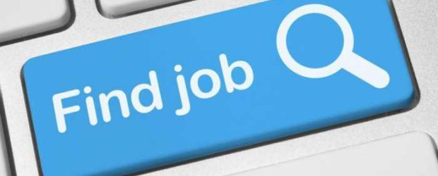 Urgent Openings in a Telecom company